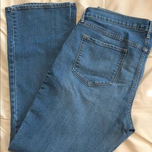 Old Navy Women's Jeans